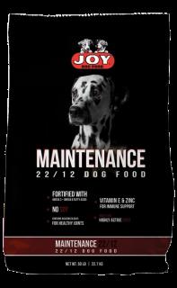 AE_JOY_2000x2000JoyBagPics_Maint