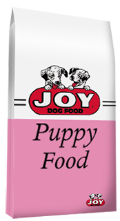 bag-joy-puppy