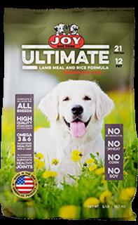 bag-ultimate-21.12-lamb-rice-1-197x320